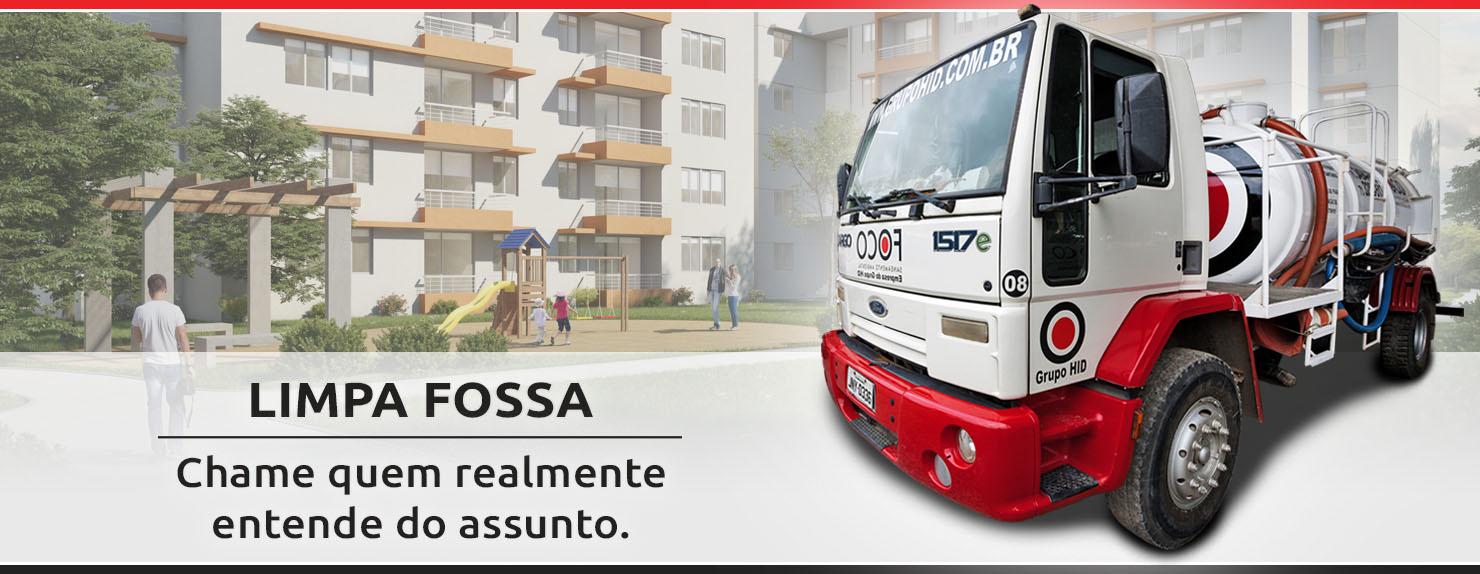 slide_limpa-fossa